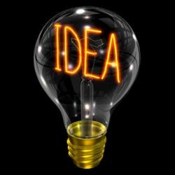 Идеи малого бизнеса с нуля без капитала