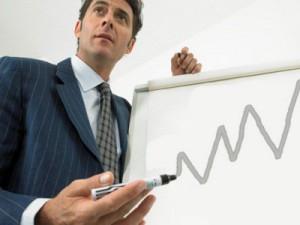 Как найти инвестора в бизнес