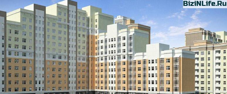Как открыть агентство недвижимости с нуля без вложений