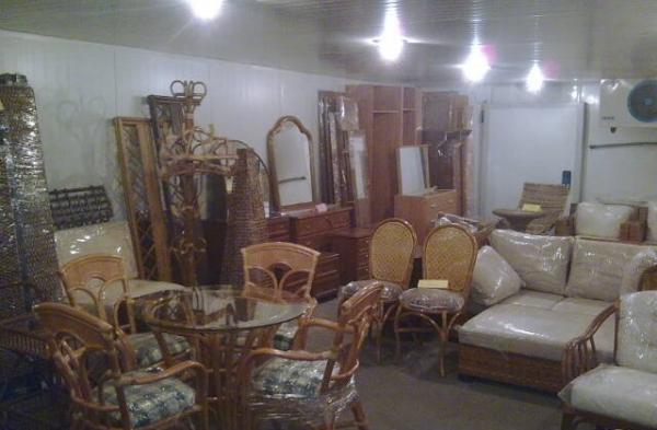Продать Мебель Бу В Москве Комиссионные Магазины