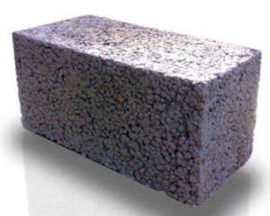 Оборудование для производства керамзитобетонных блоков 2