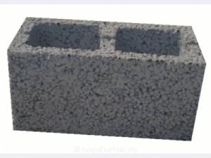 Оборудование для производства керамзитобетонных блоков 3
