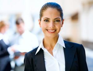 Бизнес для женщин идеи