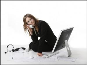 Бизнес для женщин с нуля