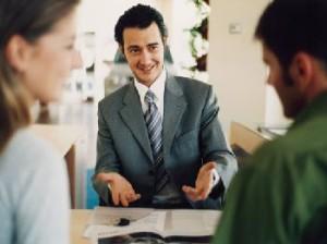 Бизнес услуги идеи 3