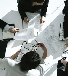 Бизнес услуги идеи примеры