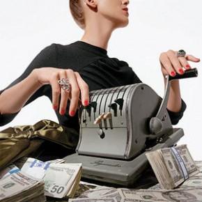 Что такое бизнес по франшизе в россии