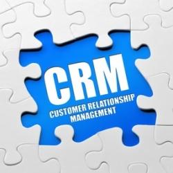 Что такое crm в бизнесе