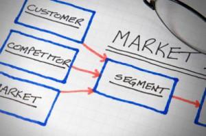 Что такое директ маркетинг