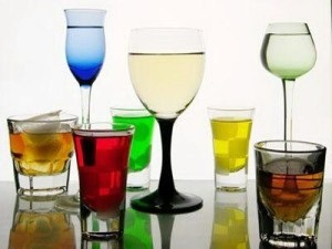 Доставка алкоголя как бизнес с нуля