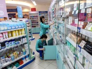 Как открыть аптеку без фарм образования