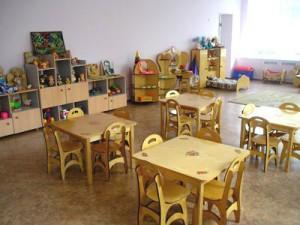 Как открыть частный детский сад 2