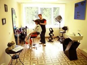 Как открыть парикмахерскую 2