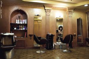 Как открыть салон красоты без капитала