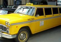 Как-открыть-службу-такси