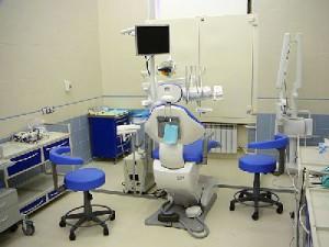 Как открыть стоматологический кабинет
