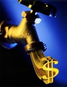 Как создать пассивный доход в бизнесе