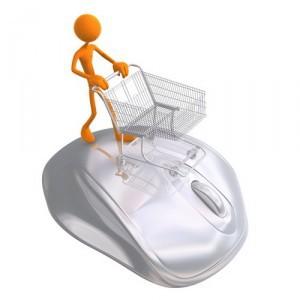 Как увеличить объем продаж в компании