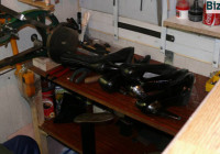 Оборудование-для-ремонта-обуви-2