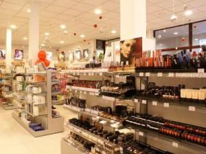 Открыть магазин косметики как бизнес