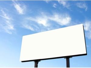 Разработка рекламной кампании в бизнесе