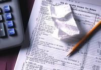 Ставка налога на прибыль в 2013 году