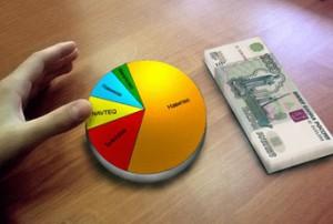 Выгодное вложение денег без риска