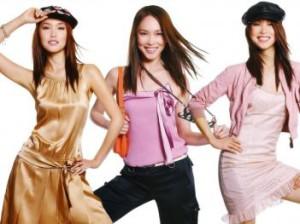 открыть комиссионный магазин одежды