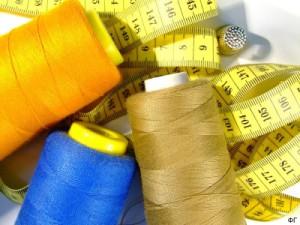 Бизнес план ателье по пошиву одежды скачать