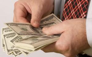 Где взять деньги на бизнес с нуля