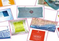Изготовление-открыток