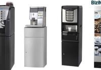 Кофейные-аппараты-прибыльный-бизнес