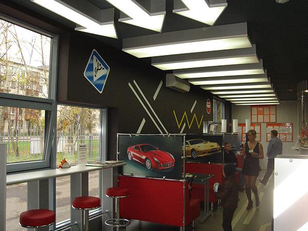 Оформление-витрин-магазинов-как-бизнес