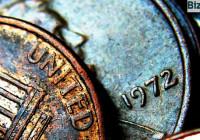 Продажа-старинных-монет-как-бизнес