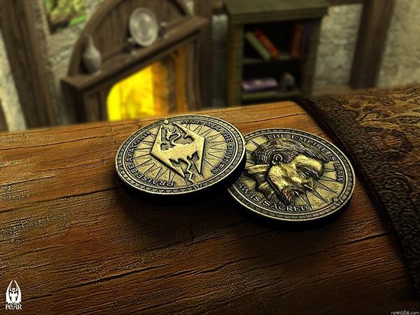 Продажа-старинных-монет