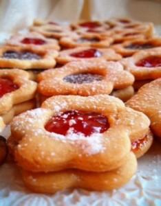 Производство печенья бизнес