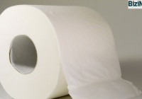 Производство-туалетной-бумаги-как-бизнес-с-нул