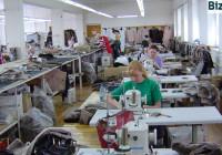 Швейный-бизнес-идеи