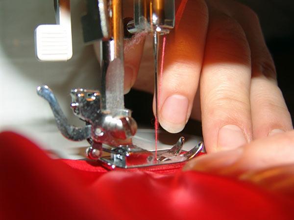 Швейный-бизнес-как-прильное-дело