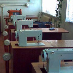 Швейный бизнес с нуля