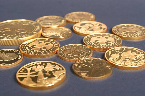 Сувенирные-монеты-как-бизнес