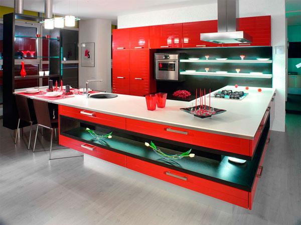 дизайнерские-идеи-для-кухни