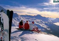 горные-лыжи-на-прокат-как-бизнес