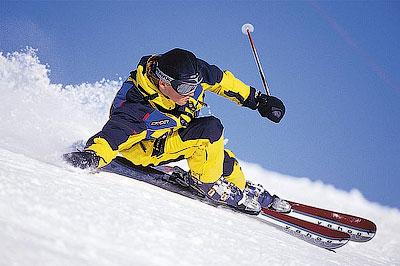 горные лыжи на прокат как бизнес с нуля
