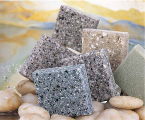 искусственный камень