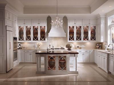 кухня арт