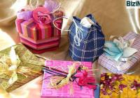 подарки-своими-руками-как-бизнес