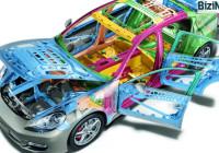 покраска-автомобилей-как-бизнес-идея