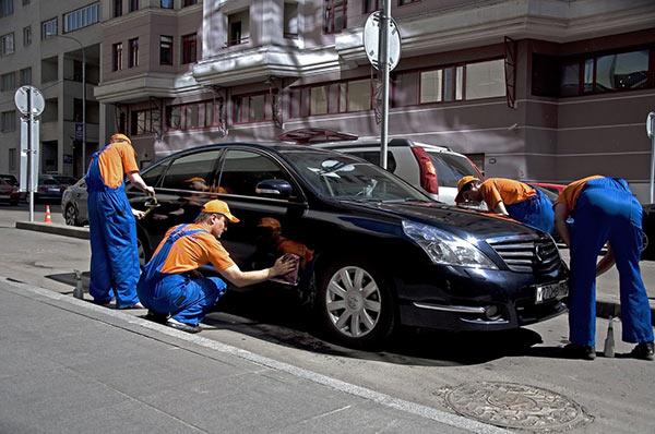 сухая-мойка-автомобилей-как-бизнес