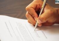 трудовой договор образец 2014